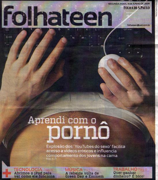 matéria_folhateen_pornografia